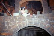 MK October 1978_19