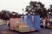 MK October 1978_9