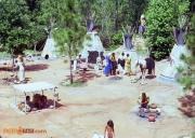 Indian Village 1982
