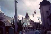 Fantasyland circa '80s
