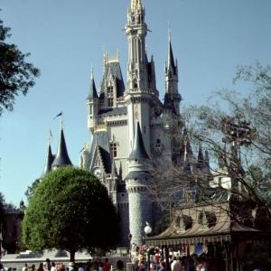 Castle 3 1991