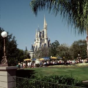 Magic Kingdom 3 1991