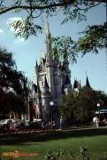 Castle 2 1991
