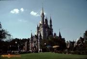 Castle 4 1991
