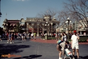 Town Square 2 1991