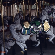 Magic Kingdom Dec 28 1989_1