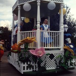 Magic Kingdom Dec 28 1989_101