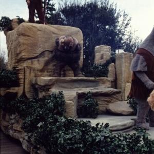 Magic Kingdom Dec 28 1989_102