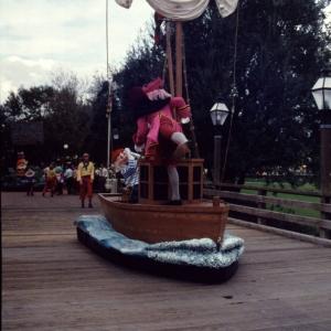 Magic Kingdom Dec 28 1989_103