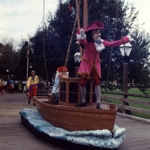 Magic Kingdom Dec 28 1989_104