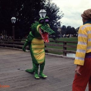 Magic Kingdom Dec 28 1989_105