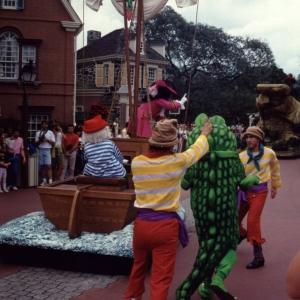 Magic Kingdom Dec 28 1989_106