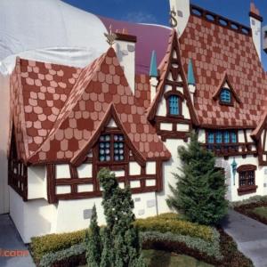 Magic Kingdom Dec 28 1989_107