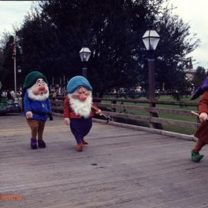 Magic Kingdom Dec 28 1989_108