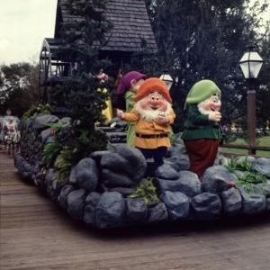 Magic Kingdom Dec 28 1989_109