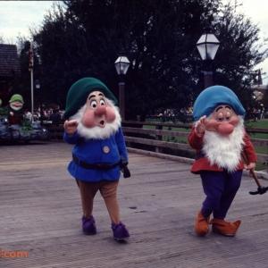 Magic Kingdom Dec 28 1989_110