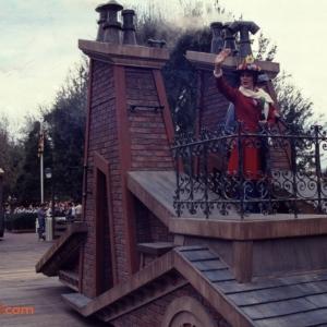 Magic Kingdom Dec 28 1989_111