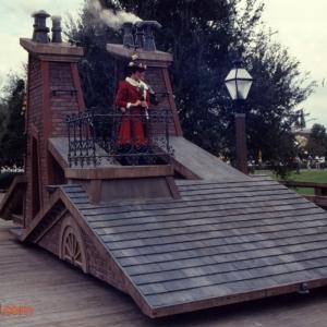 Magic Kingdom Dec 28 1989_113