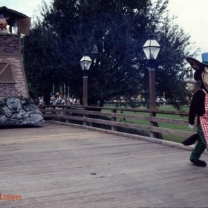 Magic Kingdom Dec 28 1989_115