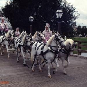 Magic Kingdom Dec 28 1989_119