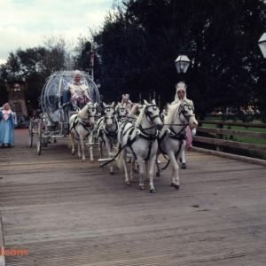 Magic Kingdom Dec 28 1989_120