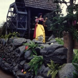 Magic Kingdom Dec 28 1989_121