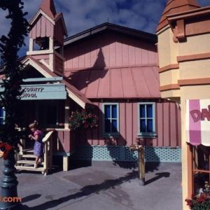Magic Kingdom Dec 28 1989_122