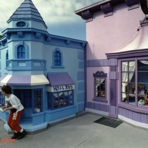 Magic Kingdom Dec 28 1989_126