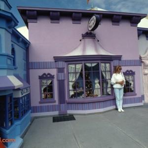 Magic Kingdom Dec 28 1989_127