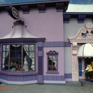 Magic Kingdom Dec 28 1989_128
