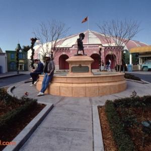 Magic Kingdom Dec 28 1989_131