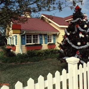 Magic Kingdom Dec 28 1989_132