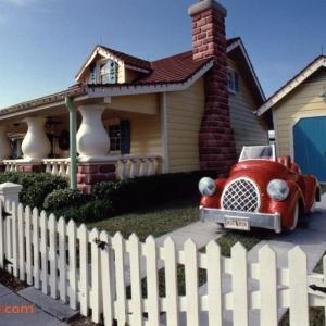 Magic Kingdom Dec 28 1989_134