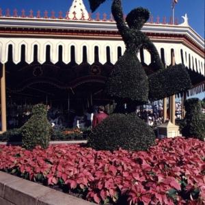 Magic Kingdom Dec 28 1989_139