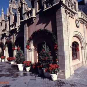 Magic Kingdom Dec 28 1989_142