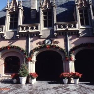Magic Kingdom Dec 28 1989_143