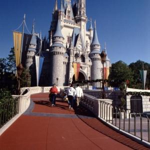 Magic Kingdom Dec 28 1989_144