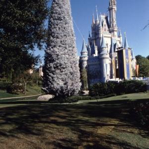 Magic Kingdom Dec 28 1989_145