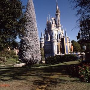 Magic Kingdom Dec 28 1989_146