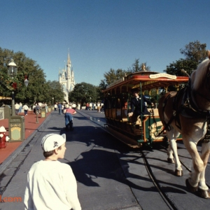 Magic Kingdom Dec 28 1989_147
