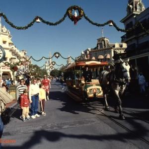 Magic Kingdom Dec 28 1989_148