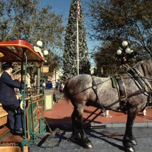 Magic Kingdom Dec 28 1989_151