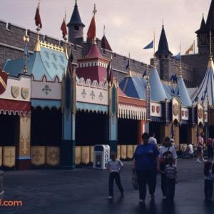 Magic Kingdom Dec 28 1989_158