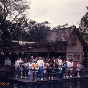 Magic Kingdom Dec 28 1989_159