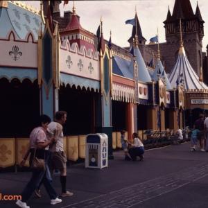Magic Kingdom Dec 28 1989_160