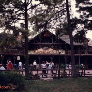 Magic Kingdom Dec 28 1989_161