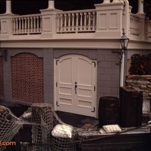 Magic Kingdom Dec 28 1989_162