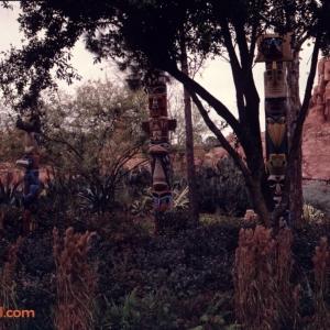 Magic Kingdom Dec 28 1989_163