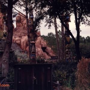 Magic Kingdom Dec 28 1989_164