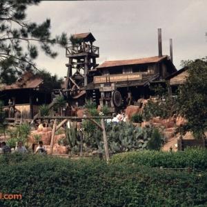 Magic Kingdom Dec 28 1989_165